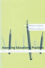 Assessing Educational Practices