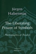 Liberating Power of Symbols - Philosophical Essays (Cusal)