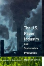 U.S.Paper Industry and Sustainable Production