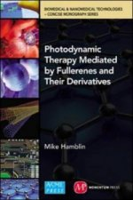 Photodynamic Therapy Mediated by Fullerenes and Their Derivatives