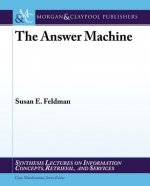 Answer Machine
