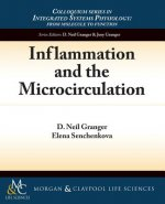 Inflammation and the Microcirculation