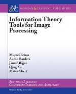 Information Theory Tools for Image Processing
