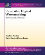Reversible Digital Watermarking
