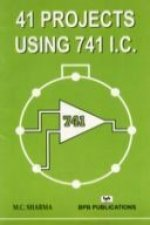41 Projects Using IC 741