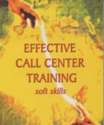 Effective Call Center Training