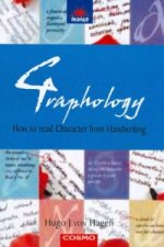Graphology How to Read Character from Handwriting Von Hagen