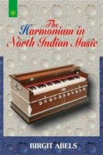 Harmonium in North Indian Music