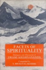 Facets of Spirituality