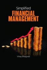 Simplified Financial Management