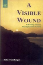 Visible Wound
