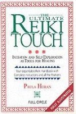 Ultimate Reiki Touch