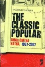 Amar Chitra Kathas [1967 to Now]