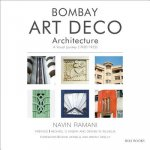 Bombay Art Deco