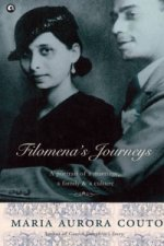Filomenas Journeys
