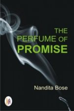Perfume of Promise