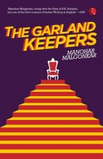 The Garland Keepers
