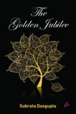 The Golden Jubilee