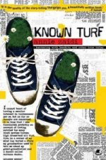 Known Turf