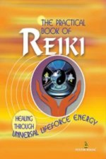 Practical Book of Reiki