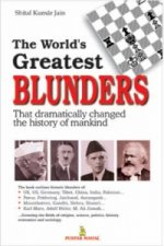 World's Greatest Blunders