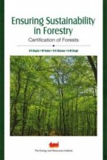 Ensuring Sustainability in Forestry