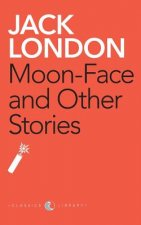 MONN FACE & OTHER STORIES
