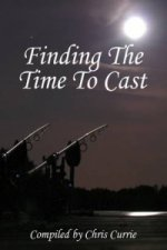Finding the Time to Cast