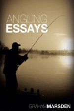 Angling Essays