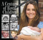Century of Royal Children