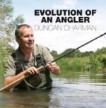 Evolution of an Angler