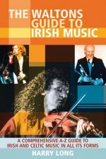 Waltons Guide to Irish Music