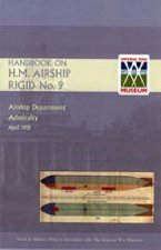 Handbook on H.M. Airship, Rigid No. 9