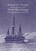 Journal of a Voyage for the Discovery of a North-West Passage from the Atlantic to the Pacific; Performed in the Years 1819-20, in His Majesty's Ships