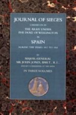 Journals of Sieges