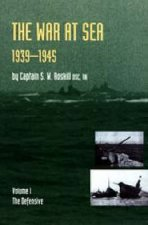 War at Sea 1939-45