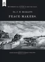 DR J H MCLEANS PEACEMAKERS