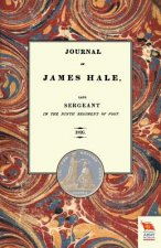 JOURNAL OF JAMES HALE