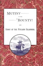 Mutiny in the