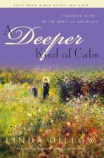 Deeper Kind of Calm