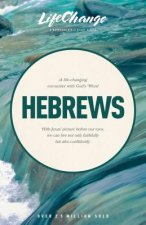 Lc Hebrews (19 Lessons)