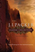 J I PACKER CLASSIC COLLECTION