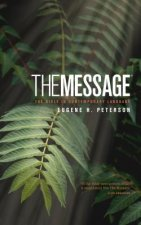 Message Bible-MS-Numbered