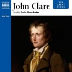 Great Poets: John Clare
