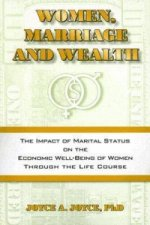 Women, Marriage, and Wealth