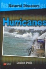 Natural Disasters Hurricanes Macmillan Library