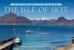 Picturing Scotland: the Isle of Skye
