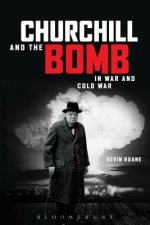 Churchill and the Bomb