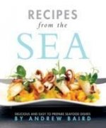 RECIPES FROM THE SEA