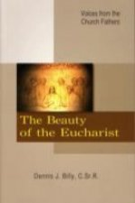 Beauty of the Eucharist